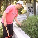 Kocaeli mezar bakımı,kocaeli mezar yenileme
