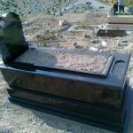 Kocaeli mezar onarım tadila