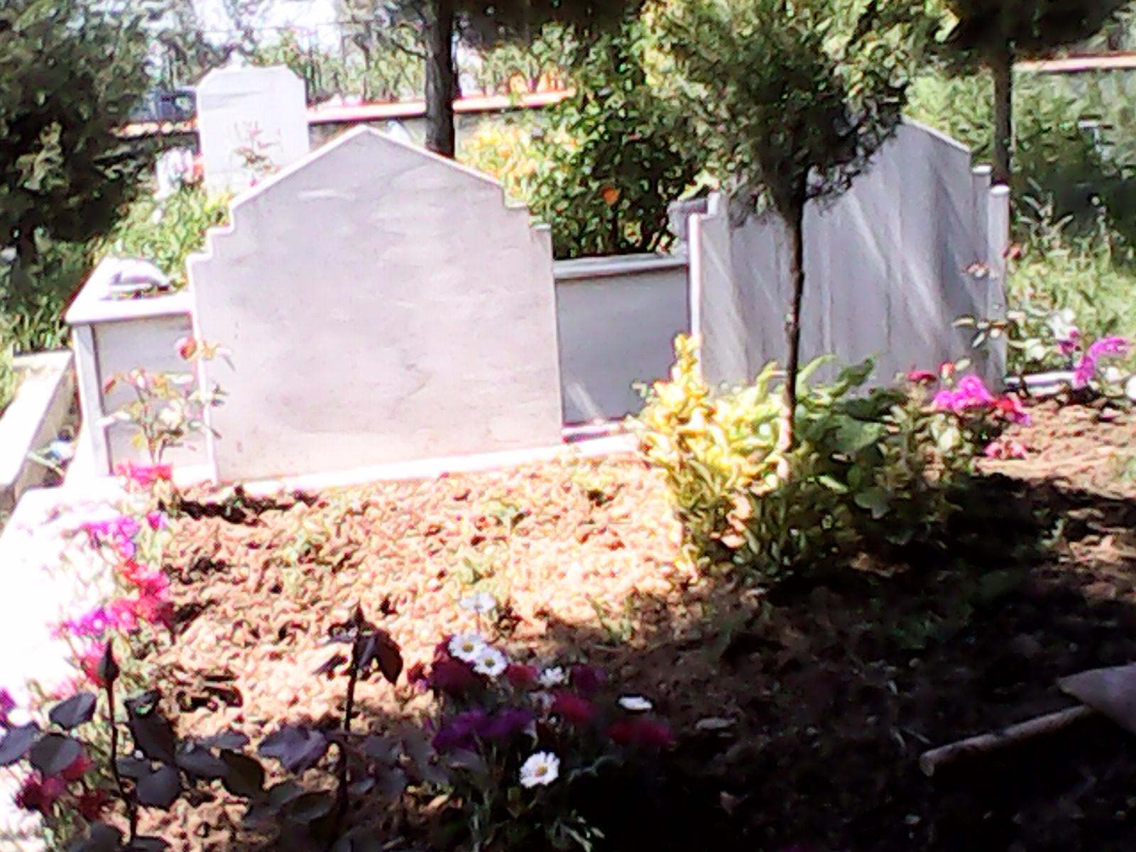 Photo of Kocaeli de mezarlara çiçek tanzimi: 0262 606 0767