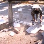 Kocaeli mezar bakım mezar taşı yenileme