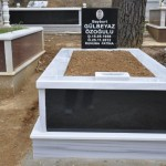 kocaelide mezar çeşitleri