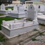 kocaeli mezar taşı yazma