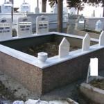 kocaelide mezar bakımı hizmetleri