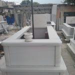 Kocaeli mezar yapımı