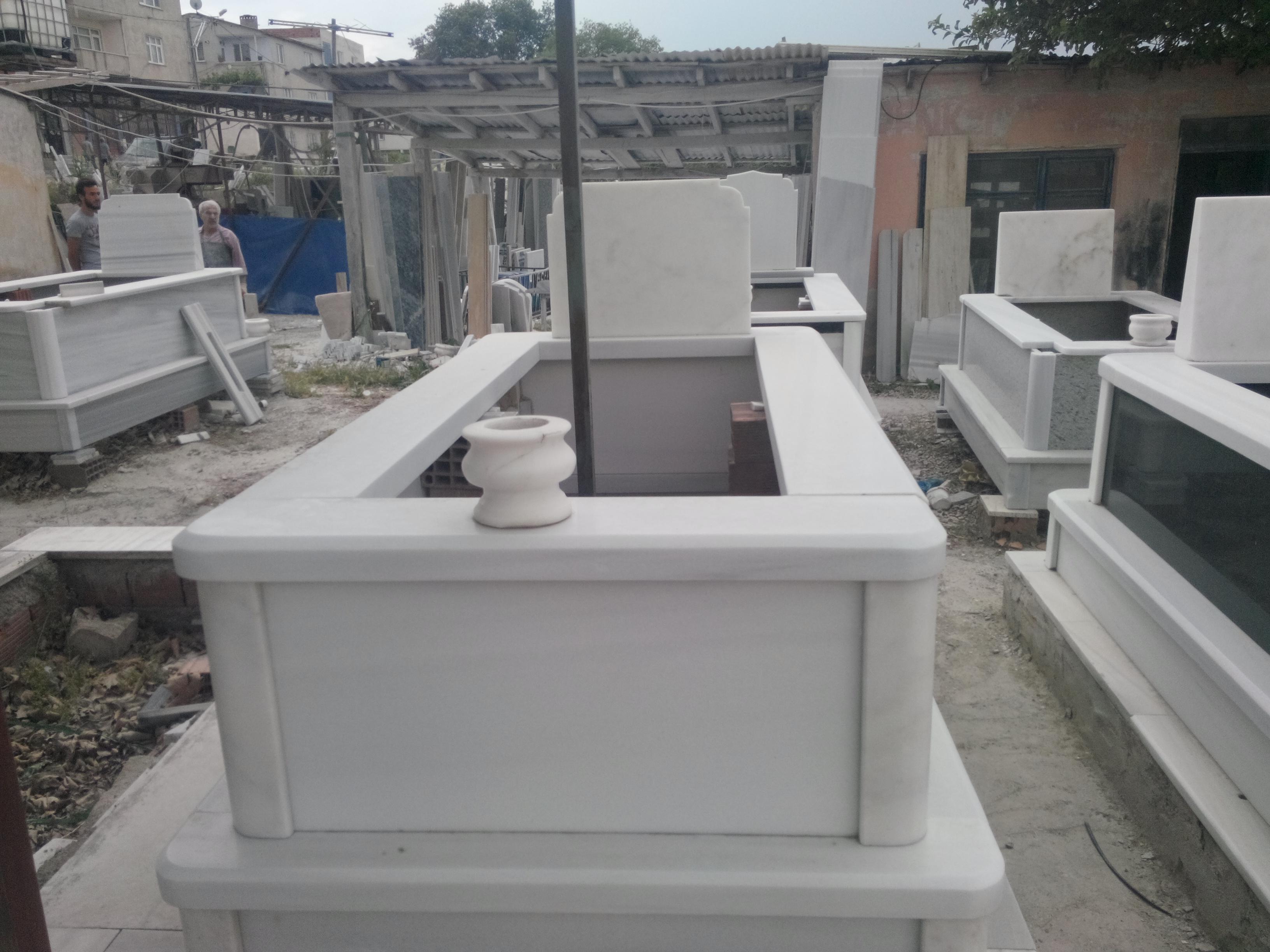 Photo of Kocaeli Mezar Yapımı : 0262 606 0767