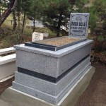 kocaeli granit mezar yapan firmalar
