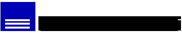 KOCAELİ MEZAR HİZMETLERİ : 0262 606 0767