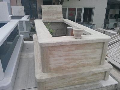 Photo of Mezar taşı fiyatları Kocaeli