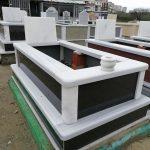 Kocaeli mezar fiyatları