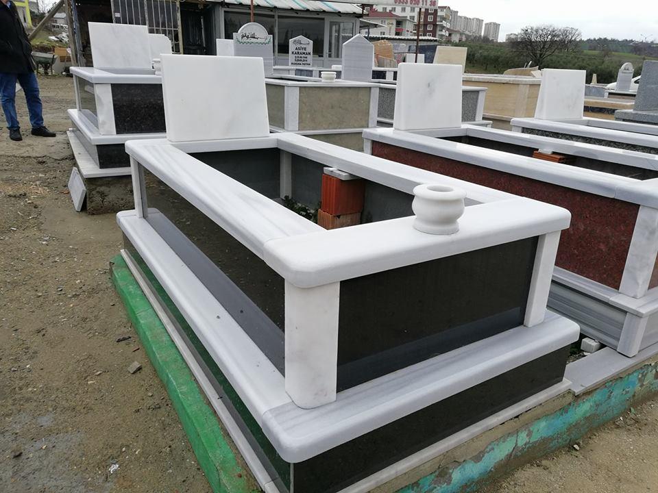 Photo of Kocaeli mezar fiyatları : 0262 606 0767