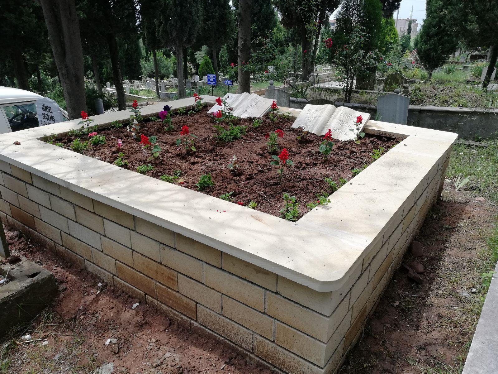 Photo of Kocaeli mezar Fiyatları :0262 606 0767