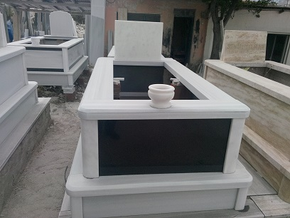 Photo of Kocaeli mermer mezar Fiyatları: 0262 606 0767