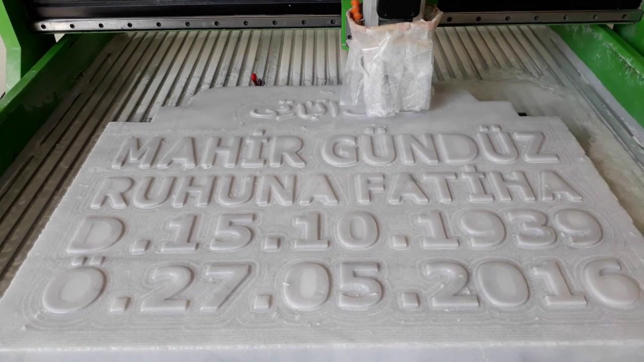 Photo of Kocaeli kabartma mezar taşı  el yazısı  :0262 606 0767