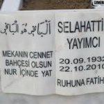 mezar taşı fiyatları Kocaeli