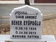 Photo of Kocaeli mezar baş taşı Yapımı :0262 606 0767