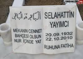 Photo of Mezar baş taşı fiyatları Kocaeli :0262 606 0767
